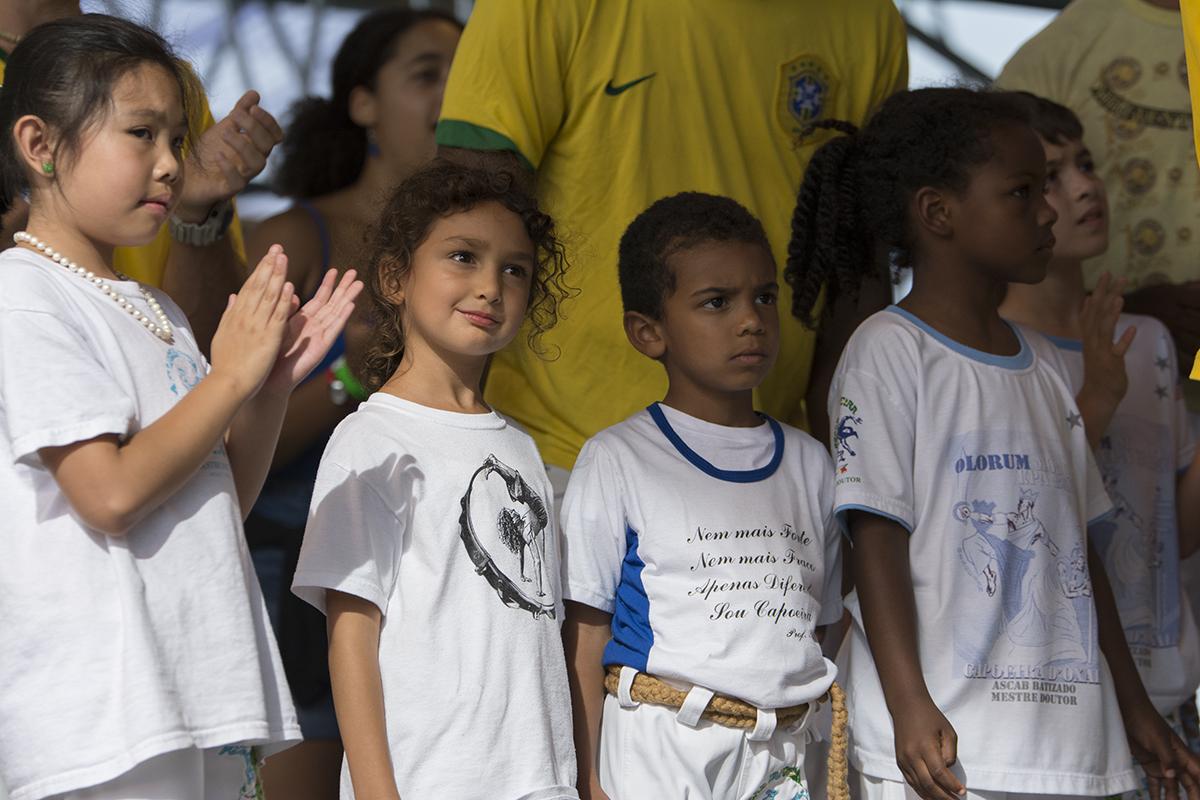 20140921_brazilian_day_654