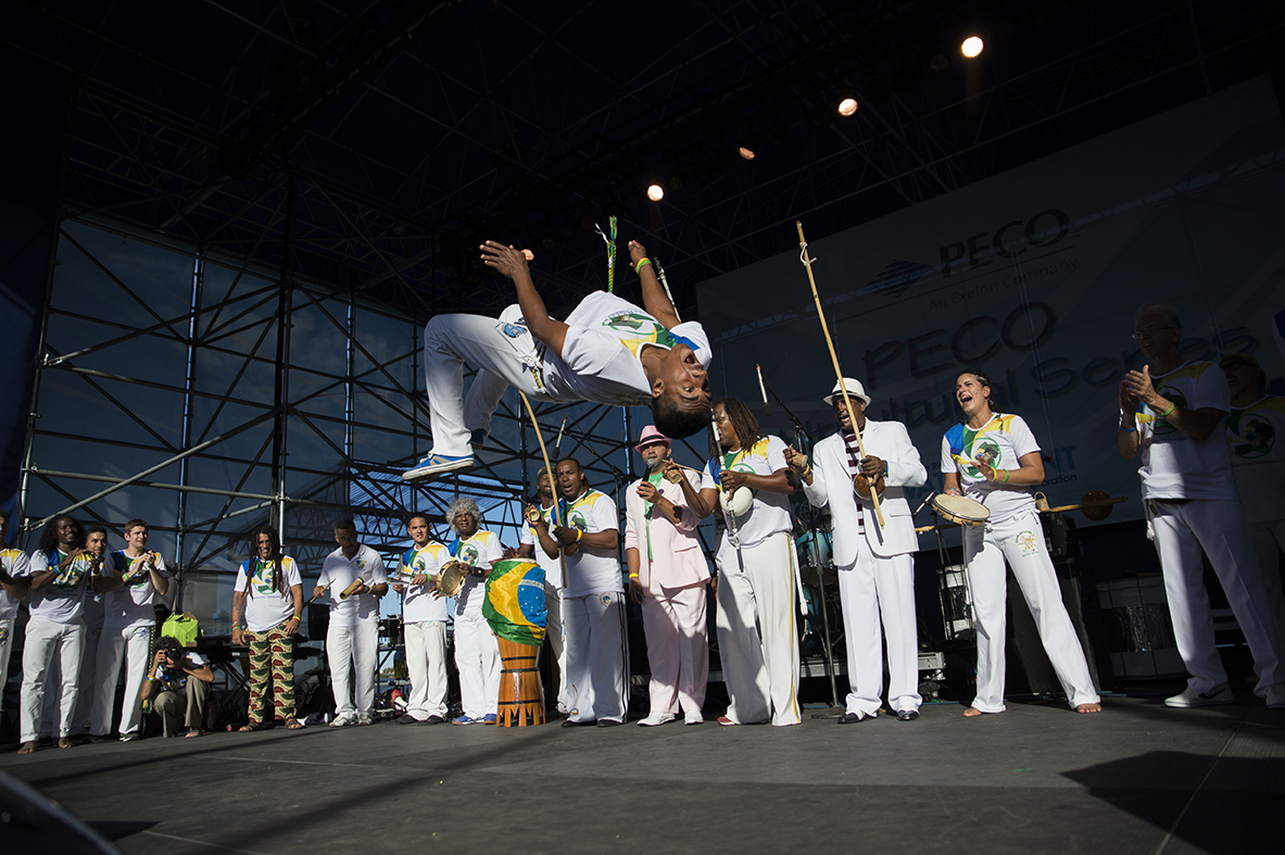 20150921_brazilian_day_philly_590