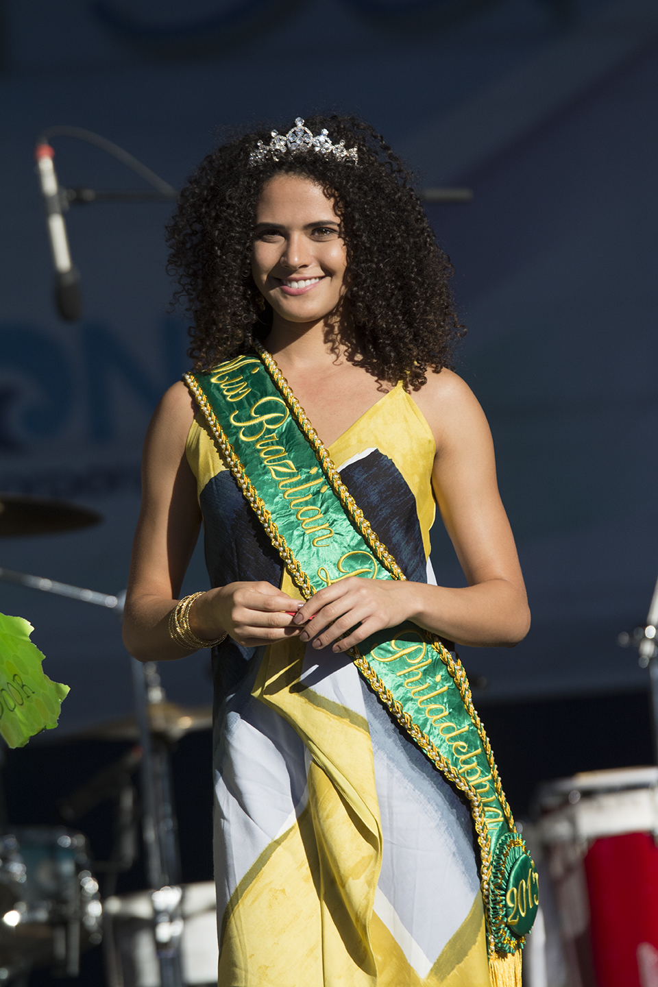 20150921_brazilian_day_philly_642