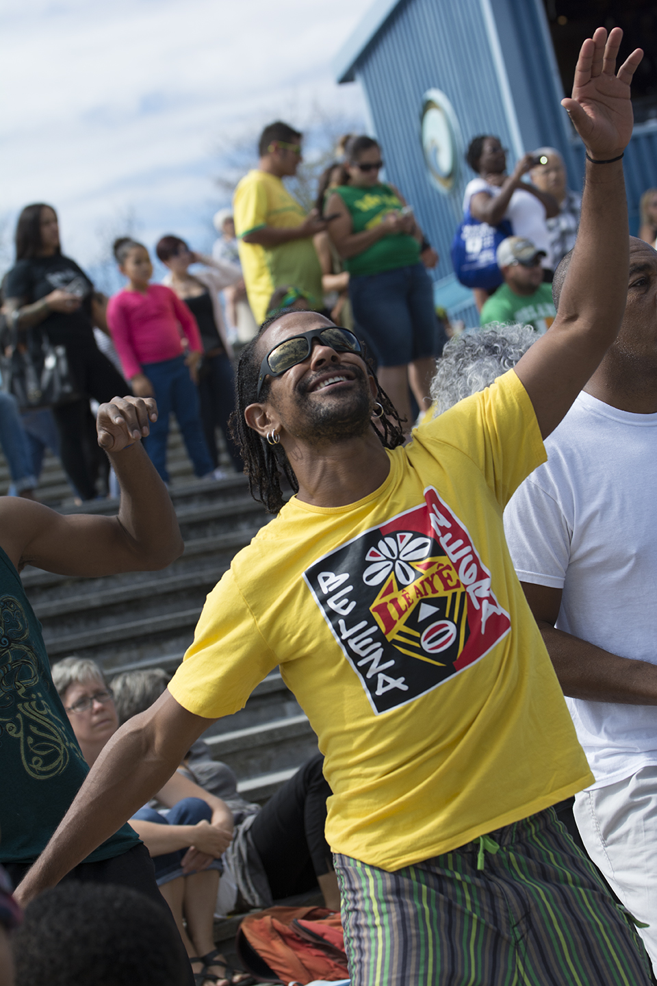 20150921_brazilian_day_philly_144