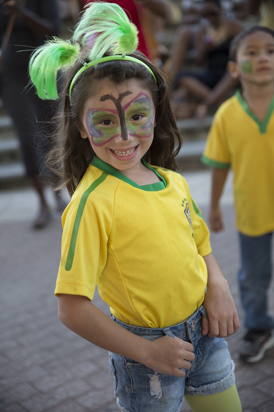 20150921_brazilian_day_philly_757