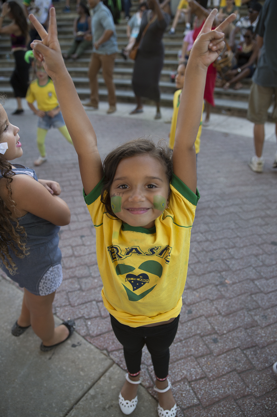 20150921_brazilian_day_philly_761
