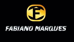 fabiano_marques_logo