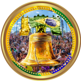 Brazilian Day Philadelphia
